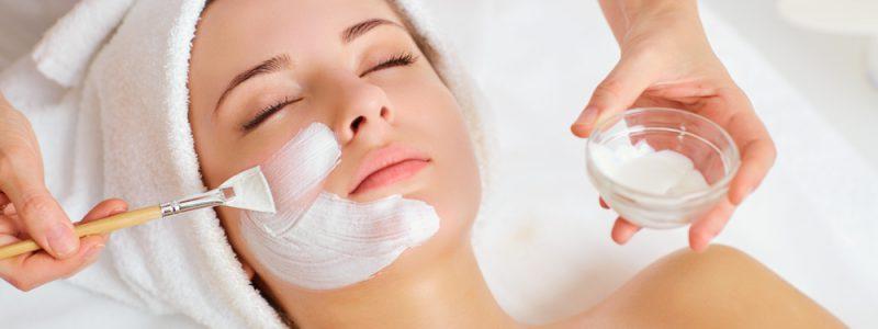 s-p-a-huidverbeterende-behandeling-2